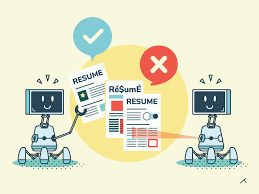 How To Make Your Resume Work In The Age Of Ai Todayonline