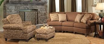 cloth chairs furniture. leather furniture cloth chairs s