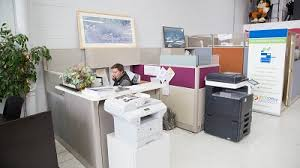 kenosha office cubicles. New And Used Office Cubicles At Incredible Prices Kenosha O