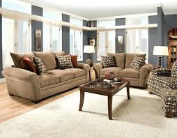 contemporary living room furniture sets. Modern Living Room Sets Black White Leather Set Images Of Contemporary Furniture A