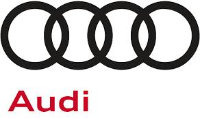 audi logo - KMU Zentrale