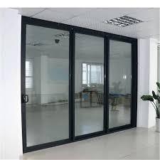 3 panel sliding door 3 panel sliding glass door 3 panel sliding glass door suppliers and