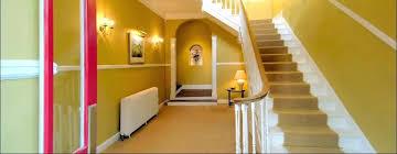 house painting cost house painting cost house painting cost calculator interior