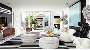 Miami Interior Design Firms Five Great Miami Interior Designers To Look Out For The
