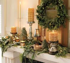 Christmas Decorating Magnificent Christmas Decorating Ideas For Centerpieces Showing