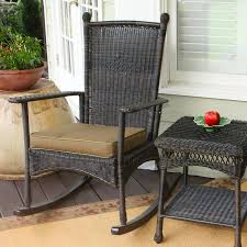 custom rocking chair cushions. Outdoor:Kitchen Chair Cushions With Ties Double Chaise Lounge Outdoor Replacement Patio Custom Rocking A