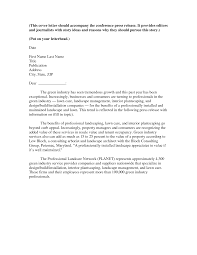 cover letter for press release sample press release cover letter to an editor pernillahelmersson
