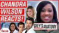 Grey's Anatomy cast from www.cheatsheet.com