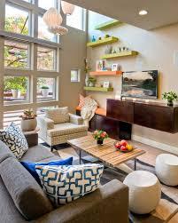 low price home decor marceladick com