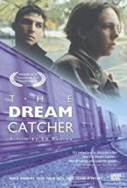 The Dream Catcher 1999 The Dream Catcher 100 IMDb 1