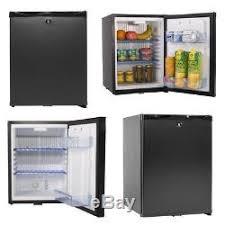 tiny refrigerator office. Ac / Dc Compact Refrigerator \u0026 Mini Fridge Office Dorm Apartment Camping  Cooler Tiny Refrigerator Office