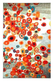 red and turquoise area rug elegant inspirational orange samples home rugs in idea red and teal area rug