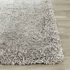 wayfair wool rugs bungalow rose zayan meika chunky cable area rug reviews