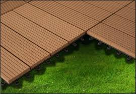 ikea deck tiles on grass leading supplier of outdoor decking with regard to temporary remodel 22