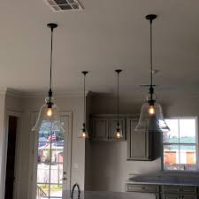 contemporary lighting melbourne executive lighting contemporary pendant lighting glamorous ireland mini intended for 2019 melbourne outdoor