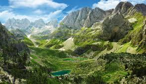 Картинки по запросу горный перевал логара
