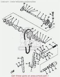 Pioneer deh 21001b wiring diagram somurich