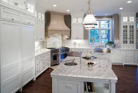 White Granite Kitchens New River White Granite Granite Countertops Granite Slabs