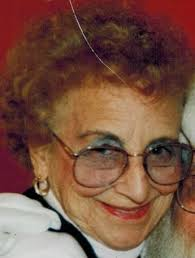 Jeannette Kane Obituary - Death Notice and Service Information