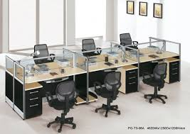 incredible cubicle modern office furniture. Decorative Awe Inspiring Office Furniture Designs 8 Spectacular Inspiration Stunning Ideas Clever Design Incredible Cubicle Modern D