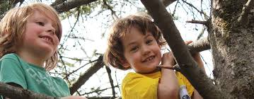 Bilderesultat for bellwether school vermont