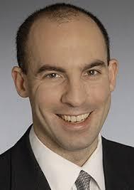 Adam Fleisher - Yale Law School