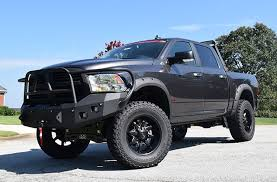 dodge ram 1500 lifted. Exellent Dodge Lifted Dodge Ram 1500 Stealth And D