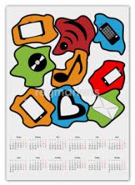 <b>Календари А2</b> в Краснодаре (266 товаров) 🥇