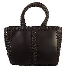 tote bag rstorante il micioi leather clothing accessories bohemian braid 1000 1000 bag black handbag leather brown shoulder bag tote bag clothing
