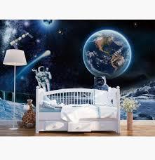 Top 10 Silk Blue Vinyl Ideas And Get Free Shipping 1277d8a9b