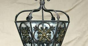 spanish style lighting style chandeliers large size of style wrought iron chandeliers lighting options of ceiling spanish style lighting