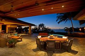 outdoor living spaces gallery  outdoor living space  x