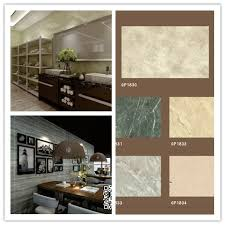 decorative wall panel shower wall panel marble plastic sheet