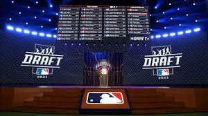 2021 MLB Draft winners and losers ...