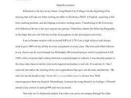 Uc College Essay Examples Prompt 2 Application Answering The