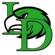 lake dallas isd salaries glassdoor dallas independent school district salary schedule