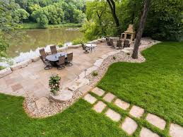 Landscape Designs Of Indianapolis Landscape Designs With Various Styles Angies List