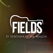 Dj Ze Roberto: Fields / Florianópolis SC