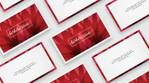 Architecture Business Card Templates Free Editable Download