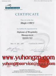 the meridian international hotel school degree buy fake diploma  the meridian international hotel school degree buy fake diploma and transcript online