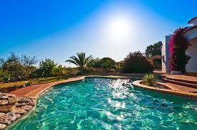 luxury home swimming pools. First Preston HT Luxury Home Swimming Pools