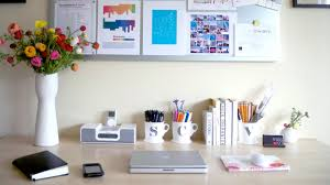 decorating my office at work. 12 Photos Of The Stylish Office Decorating Ideas Work My At