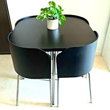 Space saver kitchen tables Round Space Saving Dining Room Table Space Saving Kitchen Table Space Saving Dining Room Tables Space Space Space Saving Dining Room Table Space Saving Kitchen Table Space