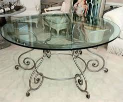 cast iron and glass coffee table cast iron and glass coffee table s cast iron glass
