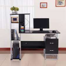 computer desktop furniture. 74 Most Matchless Computer Table Design Desktop Stand Desk Furniture Pc In Workstation Vision I