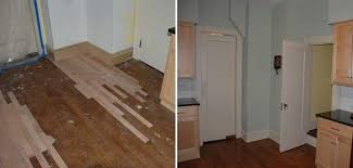 bamboo flooring cost per square metre installed inspirational 30 best wooden flooring per square foot