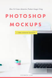 free product mockups how to use mockups to create attractive product photos free