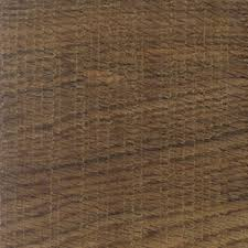 Dark Oak Wood Flooring FSC Certified
