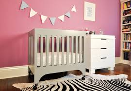 compact nursery furniture. Shining Ideas Compact Nursery Furniture Vertical Baby Furniture. Source