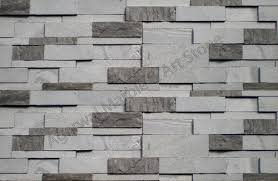 Small Picture Wall Tiles Design For Home Rift Decorators